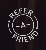 Refer-A-Friend — Get Up to $500